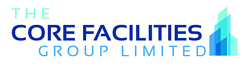 Core Facilities Group