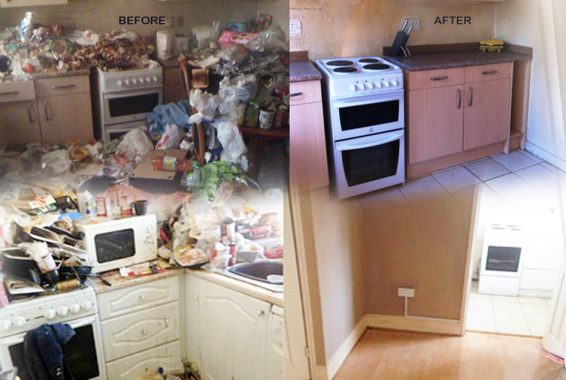 rubbishclearance (3) copy